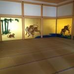 お盆休みは名古屋を観光♪たまには京都観光以外の観光もいいですね♪