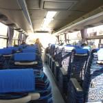 紅葉が美しい京都で日帰りバスツアー!比叡山・東寺ガイドツアー開催!