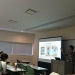 名古屋でセミナー講師!つなぎすとサロンさん主催で京都のお話をさせて頂きました!