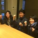 コンペに勝ち残った学生プロデュース企画も!6月までの企画が出そろいました!