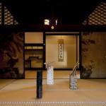 萬福寺の重要文化財建築を訪ねる会があるそうですよ!