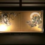 ことぶら初のトリプルヘッダーでガイドツアー開催!松尾から嵐山!建仁寺から養源院!祇園!