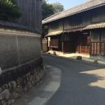 京都に小京都が有る?山科ツアーの下見と、ユーストリームことぶらチャンネル放送のまとめ記事!