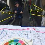 京都ルーレットツアーを開催しました!冗談が通じる人だけお読みください!