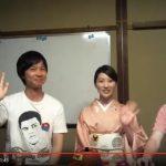 京都観光の道案内に役立つワンポイント英語!ユーストリームにて紹介しました!ラジオ関西出演情報も!