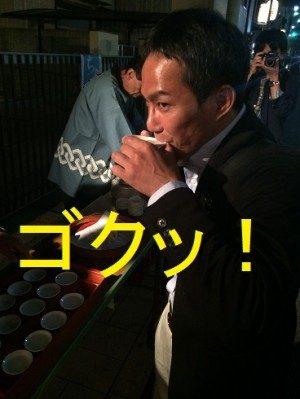yosimurakunngokuri