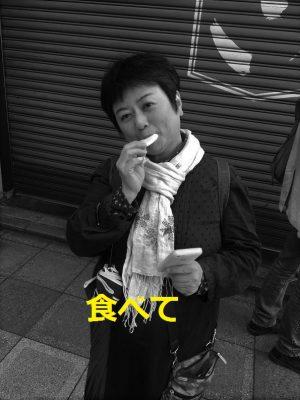 IMG_8110